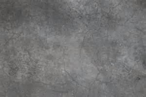 concrete texture 28 free black concrete textures free premium creatives