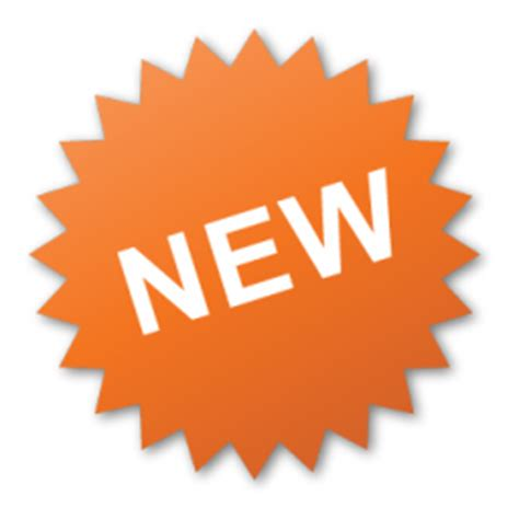 new sale imega icones new images new png et ico