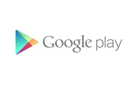 wallpaper wizard google play google play logo download hd wallpapers