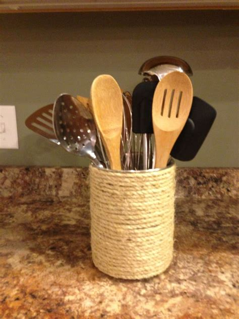 kitchen utensil holder ideas kitchen utensil holder ideas 28 images 1000 ideas about kitchen utensil holder on 45 small