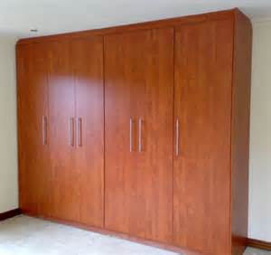 Cupboards Design by Cupboards