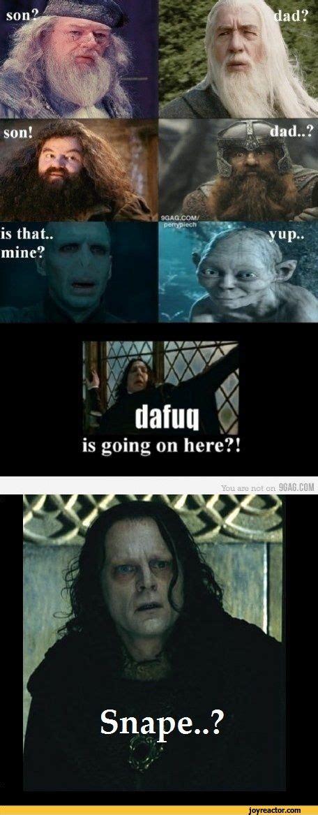 Snape Meme - 25 best ideas about snape meme on pinterest funny harry