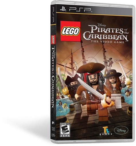 theme psp lego lego gear 2011 sets price and size