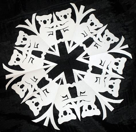 snowflake patterns cool 113 best images about winter wonderland on pinterest