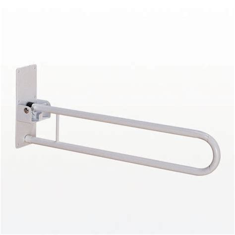 bed grab bar bathroom grab bar product center hospital beds and
