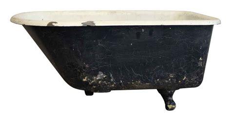 Bathtub With Claw by Black White Bathtub With Claw Olde Things