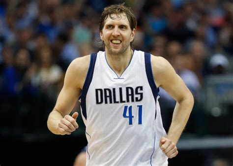 2 Family Home Plans by How Dirk Nowitzki Plans To Save The Dallas Mavericks