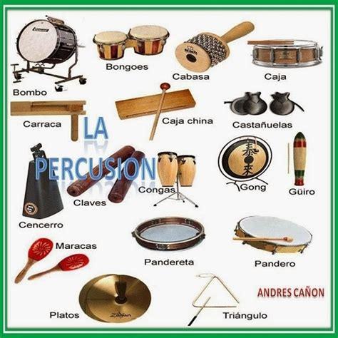 imagenes de instrumentos musicales instrumentos de percusion gallery