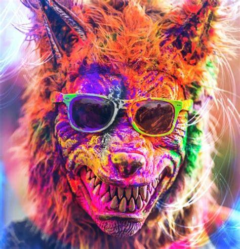 festival of colors utah holi festival of colors fork utah festival of