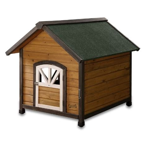 best outdoor dog house best dog houses in 2017 for both indoor and outdoor use