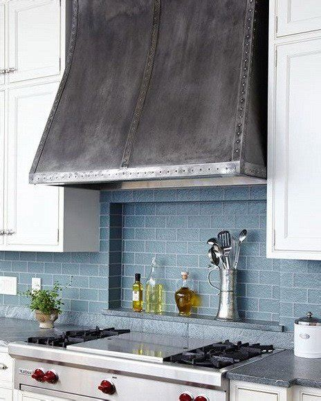 Kitchen Exhaust Hood Design by 40 Kitchen Vent Range Hood Designs And Ideas