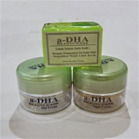 Lotion Emilay Whitening Grosir Kosmetik Paling Murah a dha hijau pemutih wajah 62856 4800 4092 kosmetik
