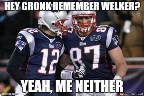 Nfl Memes Patriots - guaranteed nfl playoff predictions from turtleboy sports