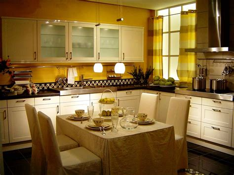 italian kitchen ideas 25 italian kitchen ideas to make kitchen more attractive