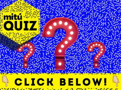 quiz what s the perfect gift for your best friend playbuzz