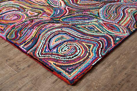 atlas rugs anji mountain area rugs atlas rugs amb1013 tigres multi atlas rugs by anji mountain anji