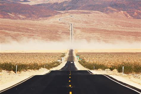 wallpaper 4k road wallpaper californian desert 4k 5k wallpaper 8k road