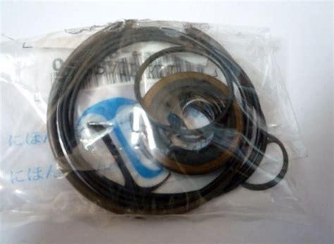 Seal Power Steering Kijang Lgx Power Steering Seal Kit T Kijang Grand 1500cc