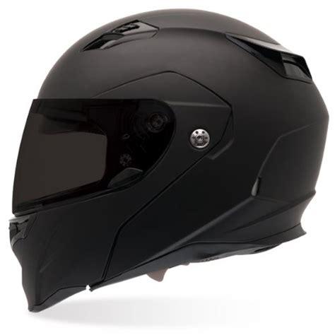 Bell Polaris the slingshot helmet thread page 5 polaris slingshot forum