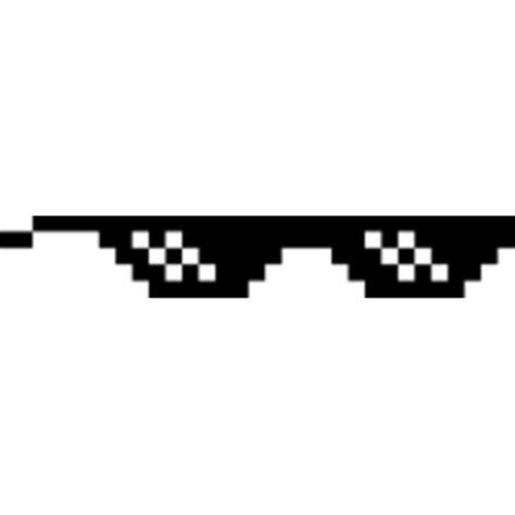 Meme Glasses - mlg glasses roblox