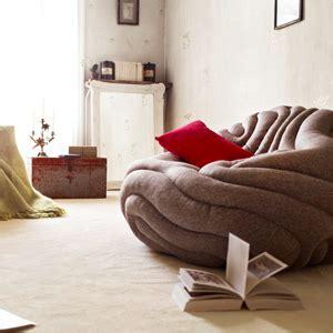 teppich langenfeld teppichboden bodenleger bodenverleger d 252 sseldorf