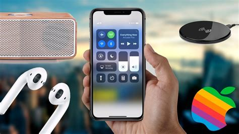 los mejores accesorios  iphone   iphone  review