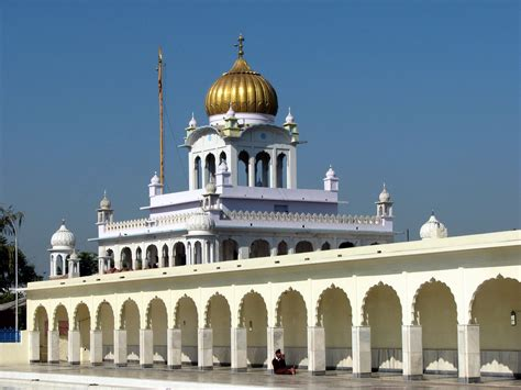 Find In India Pin Gurudwaras In India Global Gurudwara Database Find Around On