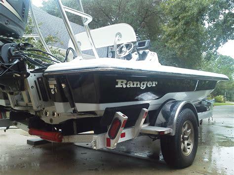 ranger boat forum flats boat ranger 184 ghost 2011 the hull truth