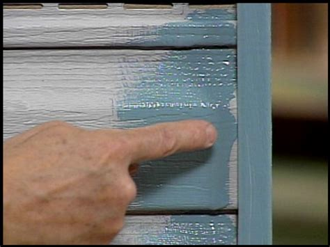 how to paint vinyl siding on a house painting vinyl and aluminum siding