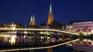 weihnachten 252 beck die offizielle tourismusseite 252 becks