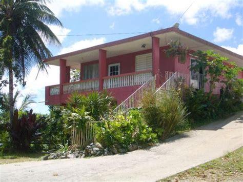 buy house in puerto rico la paloma guest house prices reviews puerto rico el