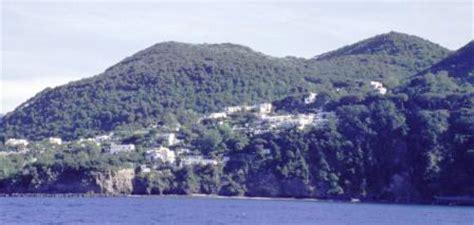 banco di napoli ischia porto isola d ischia comune di ischia porto ponte