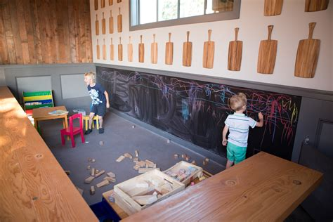 baby play seattle seattle restaurants with sweet kid play spaces