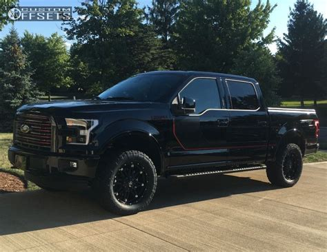 ford leveling kits f 150 leveling kit autos post