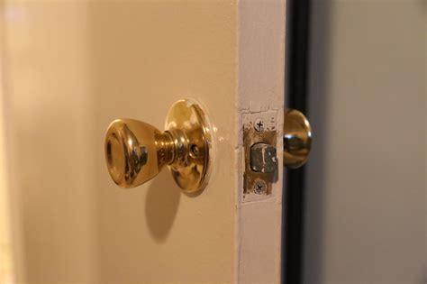 bedroom door knob bedroom bedroom knobs on throughout how to change