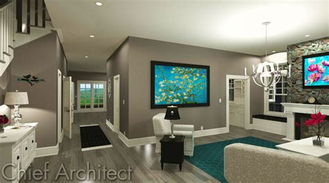 chief architect home design interiors chief architect home design software sles gallery
