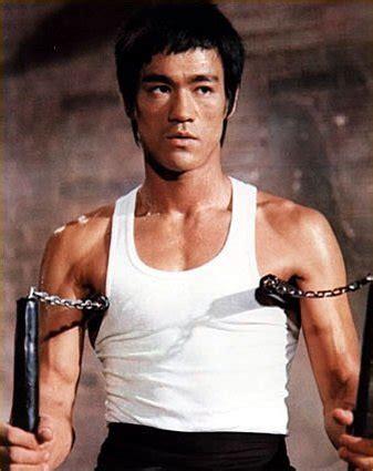 Bruce Lee Biography Part 2   zvezde srpskog interneta part 2 wannabe magazine