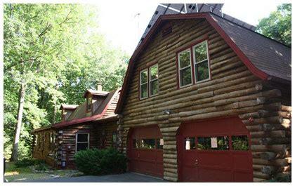 lakefront cabin rentals poconos pa pocono lakefront vacation homes ftempo