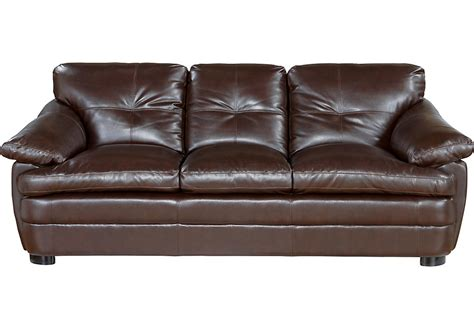 couch to go sardinia brown sofa sofas brown