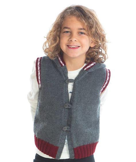 Hoodie Ff Vii 2 sleeveless hoodie free pattern make sure that your