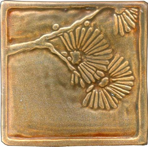 relief pattern wall tile aaw 3d art assignment relief tiles 3d int adv