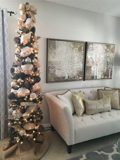 ideas para decorar la casa sin gastar dinero decoracion de casa de infonavit para navidad sin gastar