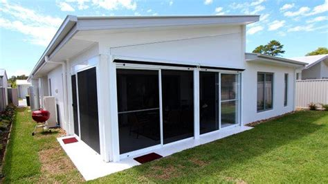 atlas awnings atlas awnings 28 images patio covers enclosing an