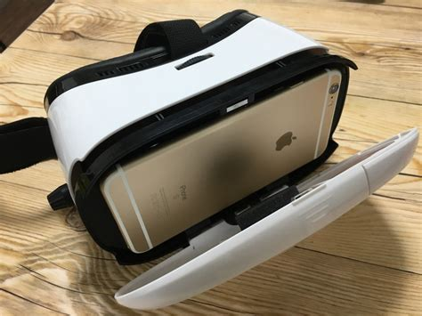 iphone vr the best vr apps and available on the app store right now