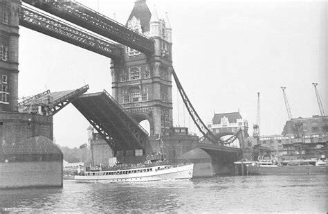 old boat london bridge horselydown archives a london inheritance