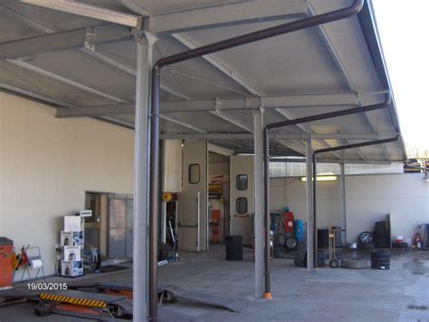 capannone artigianale a z prefabbricati siena capannone artigianale