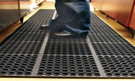 rubber kitchen mats rubber bar mats floor automotive