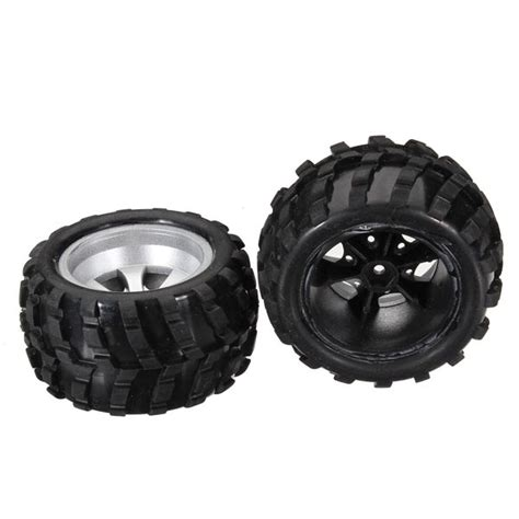 Wheel Tires Road A959 A979 Dan B wltoys a979 rc car spare parts left tire a979 01 price 5 84 fpvracer lt