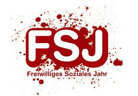 Bewerbung Fsj Niedersachsen Jugendserver Niedersachsen Freie Stellen Im Fsj Das