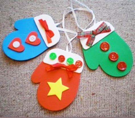 craft with toddlers winter craft for toddlers craftshady craftshady